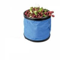 Ведро складное Folding Bucket на 9 литров в Краснодаре