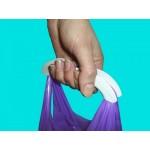 Ручка для переноски тяжелых пакетов и сумок в Краснодаре