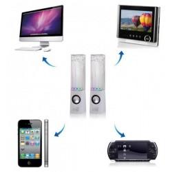 Аудио, видео и телевизоры