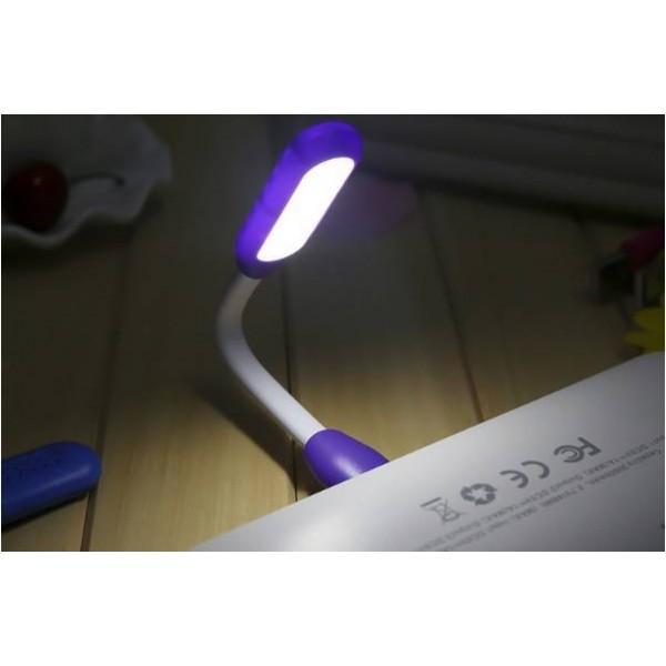 Лампа светодиодная для подсветки USB в Краснодаре
