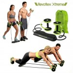 Купить многофункциональный тренажер Revoflex Xtreme в Краснодаре