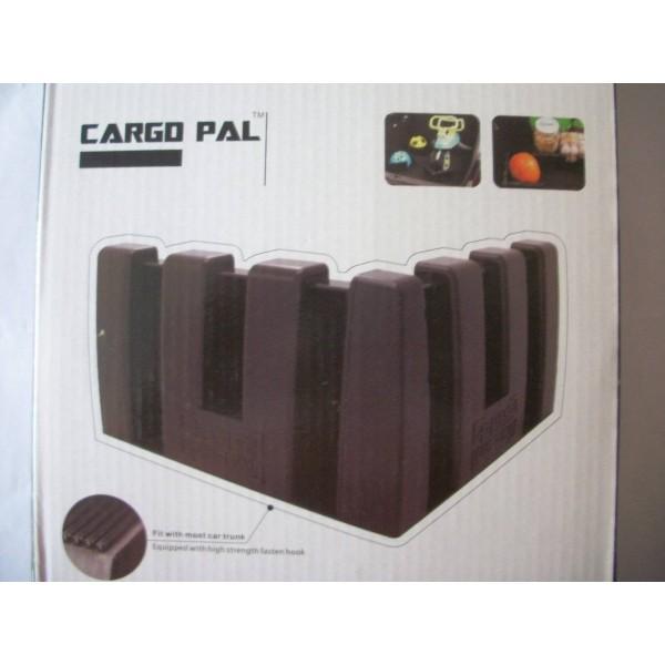 Подпорки для транспортировки груза в багажнике в Краснодаре